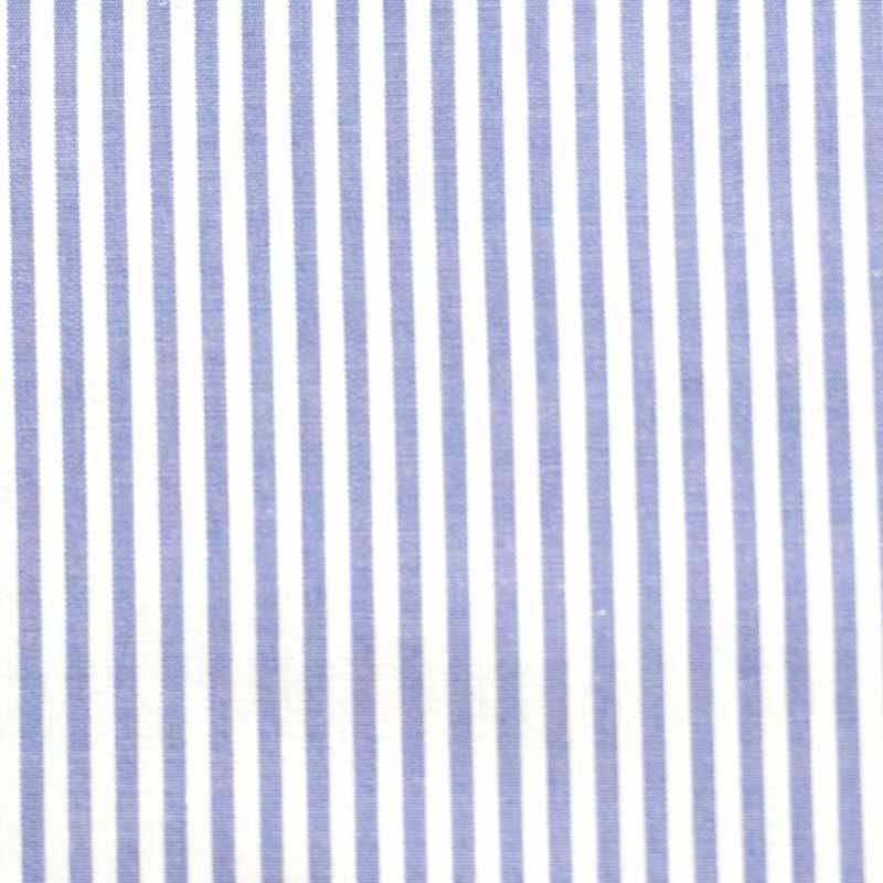 streifen-dunkelblau