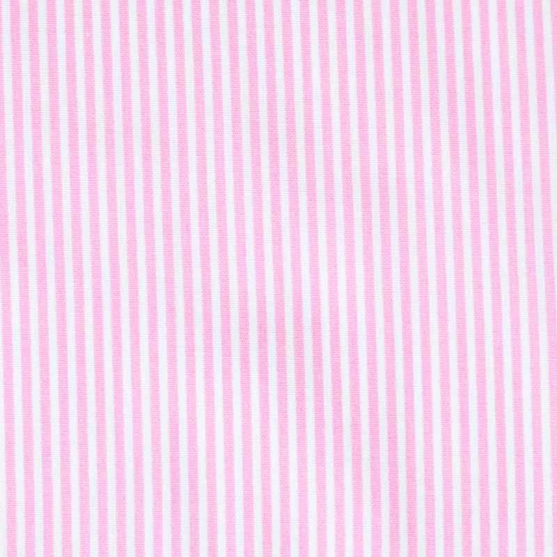 streifen-rosa