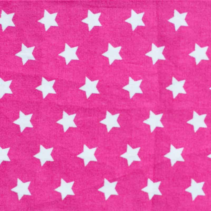 sterne-pink