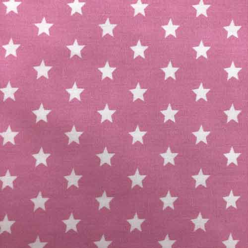sterne-rosa