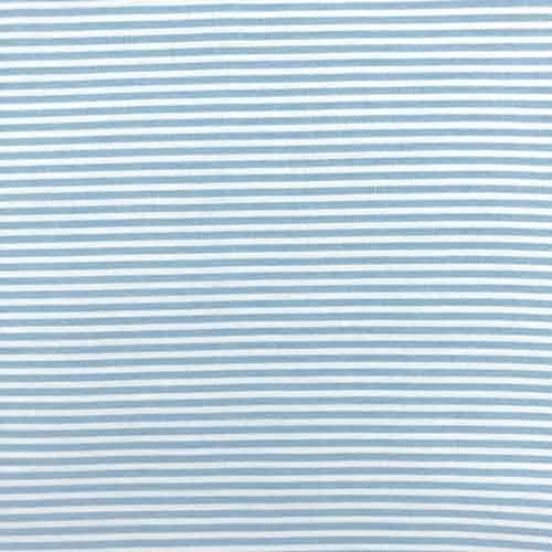 streifen-hellblau