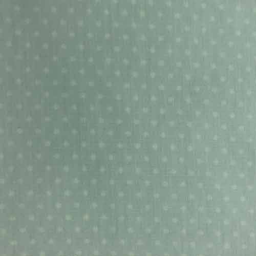punkte-lindgrün